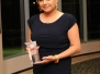 Strategic Partner Awards 2012