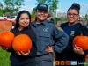 east_aldine-2013_fall_fest-6525