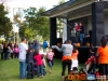 east_aldine-2013_fall_fest-6582