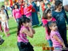 east_aldine-2013_fall_fest-6594