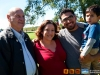 east_aldine-2013_fall_fest-7210