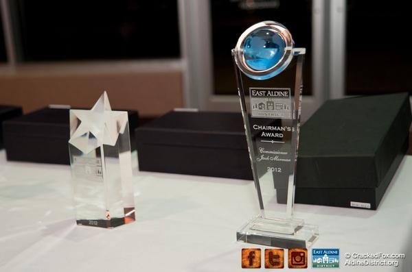 eamd-2013-strategicpartner-awards-9134