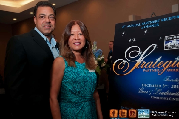 eamd-2013-strategicpartner-awards-9146