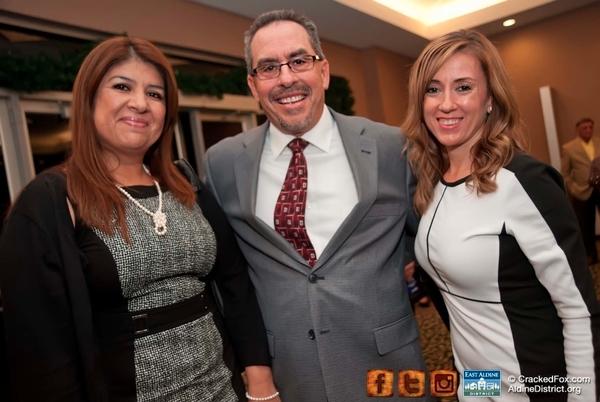 eamd-2013-strategicpartner-awards-9147