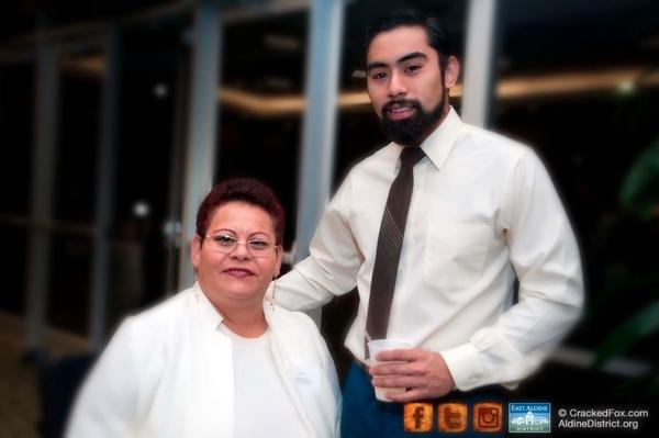 eamd-2013-strategicpartner-awards-9150