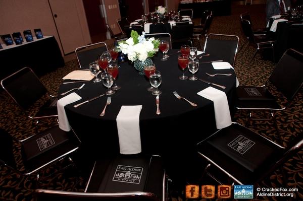 eamd-2013-strategicpartner-awards-9193
