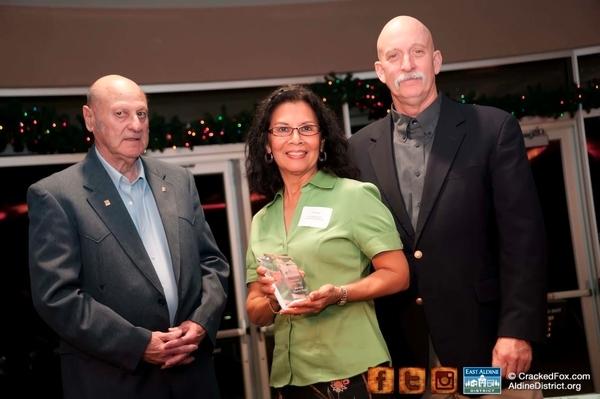 eamd-2013-strategicpartner-awards-9236