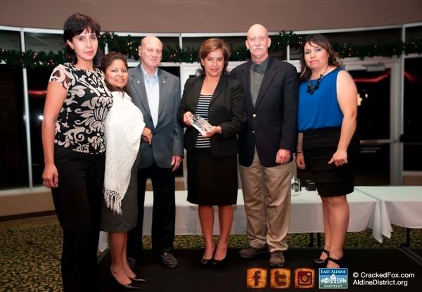 eamd-2013-strategicpartner-awards-9262