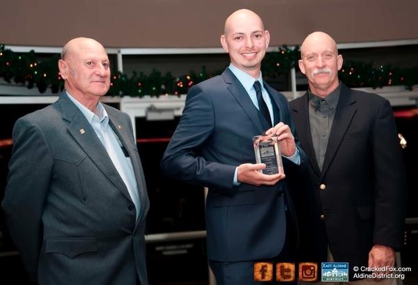 eamd-2013-strategicpartner-awards-9270