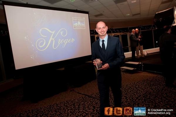 eamd-2013-strategicpartner-awards-9274