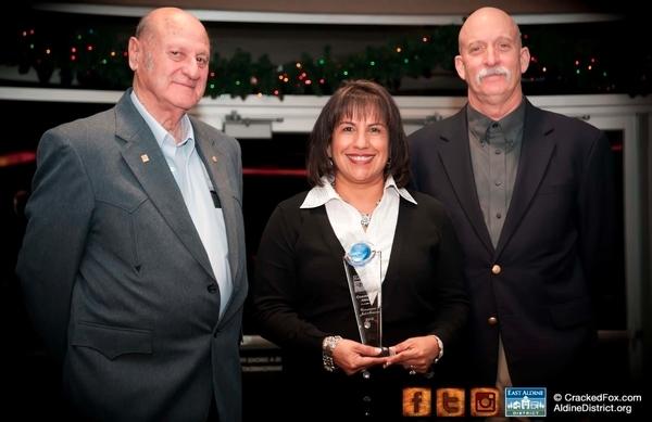 eamd-2013-strategicpartner-awards-9276