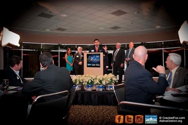 eamd-2013-strategicpartner-awards-9321
