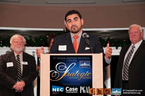 eamd-2013-strategicpartner-awards-9324