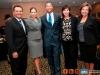 eamd-2013-strategicpartner-awards-9131