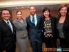 eamd-2013-strategicpartner-awards-9132