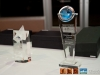 eamd-2013-strategicpartner-awards-9134