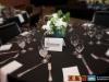 eamd-2013-strategicpartner-awards-9136