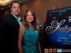 eamd-2013-strategicpartner-awards-9146
