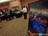 eamd-2013-strategicpartner-awards-9154