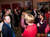eamd-2013-strategicpartner-awards-9155