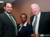 eamd-2013-strategicpartner-awards-9160