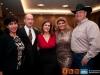 eamd-2013-strategicpartner-awards-9162