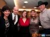 eamd-2013-strategicpartner-awards-9163