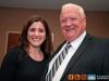 eamd-2013-strategicpartner-awards-9166