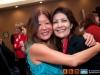 eamd-2013-strategicpartner-awards-9170