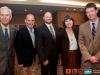 eamd-2013-strategicpartner-awards-9173