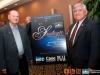 eamd-2013-strategicpartner-awards-9175