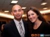 eamd-2013-strategicpartner-awards-9179
