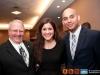 eamd-2013-strategicpartner-awards-9182