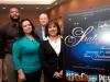 eamd-2013-strategicpartner-awards-9184