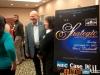 eamd-2013-strategicpartner-awards-9188