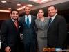 eamd-2013-strategicpartner-awards-9196
