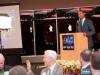 eamd-2013-strategicpartner-awards-9197
