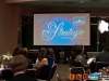 eamd-2013-strategicpartner-awards-9210