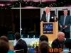 eamd-2013-strategicpartner-awards-9211