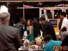 eamd-2013-strategicpartner-awards-9214