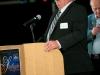 eamd-2013-strategicpartner-awards-9218