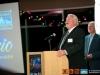 eamd-2013-strategicpartner-awards-9219