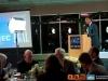 eamd-2013-strategicpartner-awards-9226