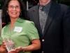 eamd-2013-strategicpartner-awards-9236-2