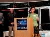 eamd-2013-strategicpartner-awards-9239