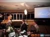 eamd-2013-strategicpartner-awards-9240