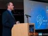 eamd-2013-strategicpartner-awards-9245