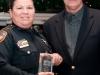eamd-2013-strategicpartner-awards-9249-2