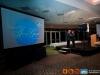 eamd-2013-strategicpartner-awards-9255