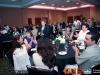 eamd-2013-strategicpartner-awards-9257